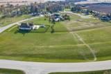 910 Tall Grass Court - Photo 4
