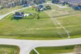 910 Tall Grass Court - Photo 5