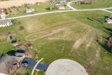935 Prairie View Drive - Photo 5