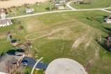 945 Prairie View Drive - Photo 4