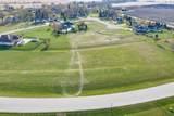 945 Prairie View Drive - Photo 5
