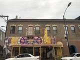 1244 18th Street - Photo 1