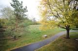 539 Deer Run Drive - Photo 18