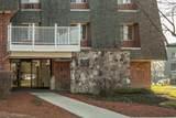 918 Ridge Square - Photo 1