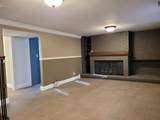 2209 Mayfield Avenue - Photo 26
