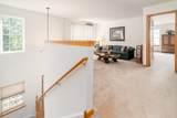 3209 Foxridge Court - Photo 28
