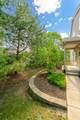 3209 Foxridge Court - Photo 33