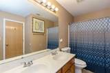 576 Rosehall Lane - Photo 8