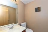 576 Rosehall Lane - Photo 10