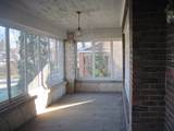 1221 Marquette Street - Photo 21