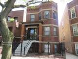 2539 Carmen Avenue - Photo 1