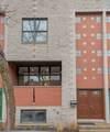 957 Honore Street - Photo 1