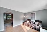 11040 Drake Avenue - Photo 7