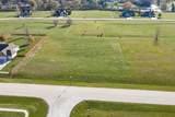 1005 Fox Trail Lane - Photo 1