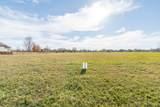 1005 Fox Trail Lane - Photo 2