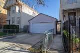 4311 Saint Louis Avenue - Photo 15