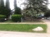 10005 Melvina Avenue - Photo 1