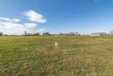1040 Prairie View Drive - Photo 4