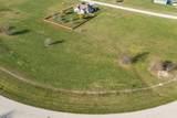 1030 Prairie View Drive - Photo 1