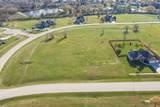 1030 Prairie View Drive - Photo 2