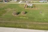1020 Prairie View Drive - Photo 4