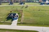 1020 Prairie View Drive - Photo 5
