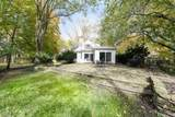 1520 Tower Road - Photo 30
