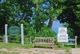 140 Ravine Forest Drive - Photo 10