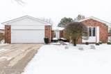 4540 Lindenwood Lane - Photo 1