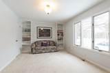 4540 Lindenwood Lane - Photo 14