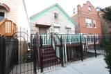 2841 25th Street - Photo 3
