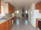 8142 Cloverdale Lane - Photo 12