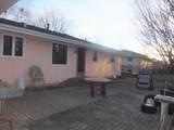 8142 Cloverdale Lane - Photo 4