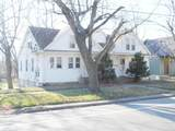 643 Main Street - Photo 1