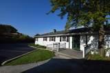21229 Lagrange Road - Photo 1
