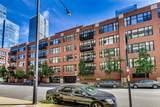 333 Hubbard Street - Photo 1