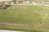 990 Prairie View Drive - Photo 1