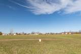 990 Prairie View Drive - Photo 2