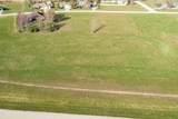990 Prairie View Drive - Photo 3