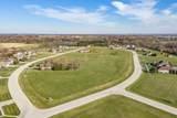 990 Prairie View Drive - Photo 5