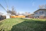 15024 Sunset Avenue - Photo 16