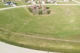 970 Prairie View Drive - Photo 1