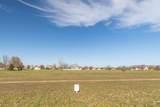 970 Prairie View Drive - Photo 2