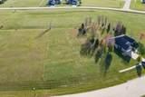970 Prairie View Drive - Photo 3