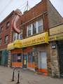 2952 63rd Street - Photo 1