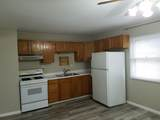 103 Willow Road - Photo 2