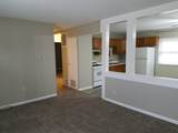 103 Willow Road - Photo 4