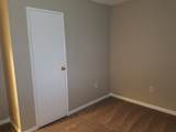 103 Willow Road - Photo 7