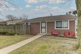 5557 Allemong Drive - Photo 1