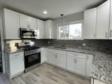 3923 Grove Avenue - Photo 5